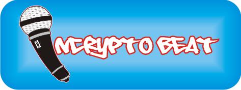 N-cRypTo