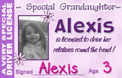 request Alexis10