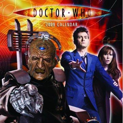 Jouets du Who-universe 619zze10