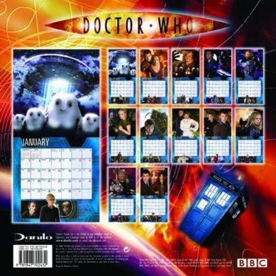 Jouets du Who-universe 61px8b10