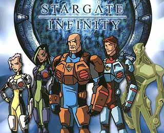 Stargate Infinity Starga15