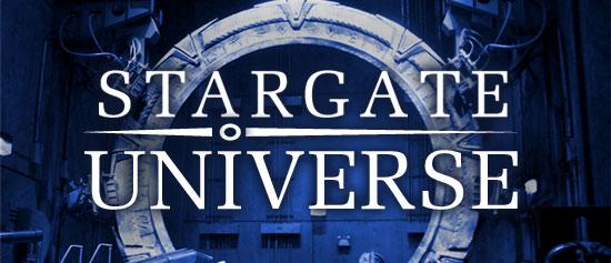 Présentation de la série Starga18