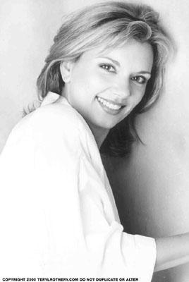 Teryl Rothery / Dr Janet Fraiser Teryl_10