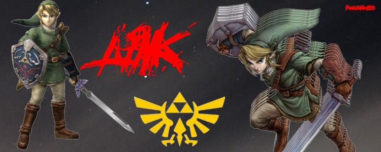 CCG #2 Zelda10