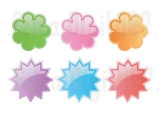Forum gratis : Feira DigitAll - Portal Badges11