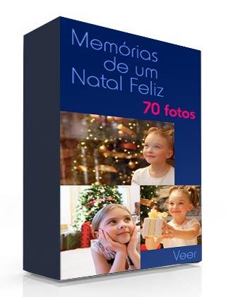 Forum gratis : Feira DigitAll - Portal Memori10