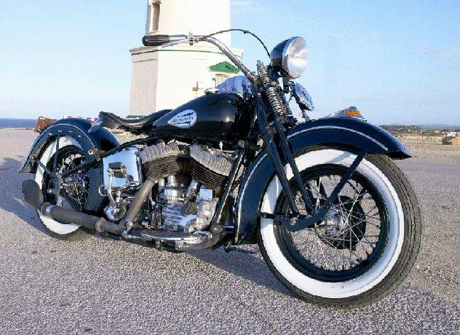 Les vieilles Harley......... (ante 84) - Page 2 1947ha10
