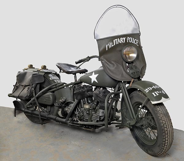 Les vieilles Harley......... (ante 84) - Page 2 6389710