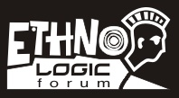 EthNoLogic