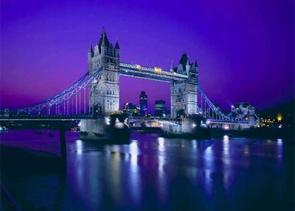 Grande-Bretagne - Mariage arrangé par téléphone transformé en prostitution forcée Londre11