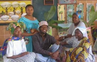 Suède- Un juge propose de légaliser la polygamie Polyga10
