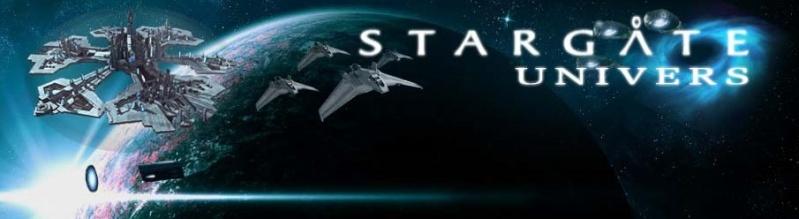 StarGate Universe - le MMORTS Sgu10