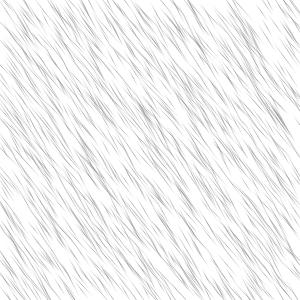 mettre de la pluie sur une image avec photofiltre Plui110