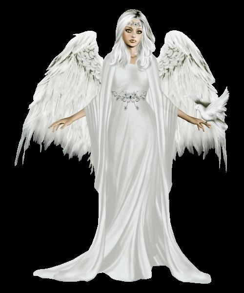 Anges & Fées Joni_a10
