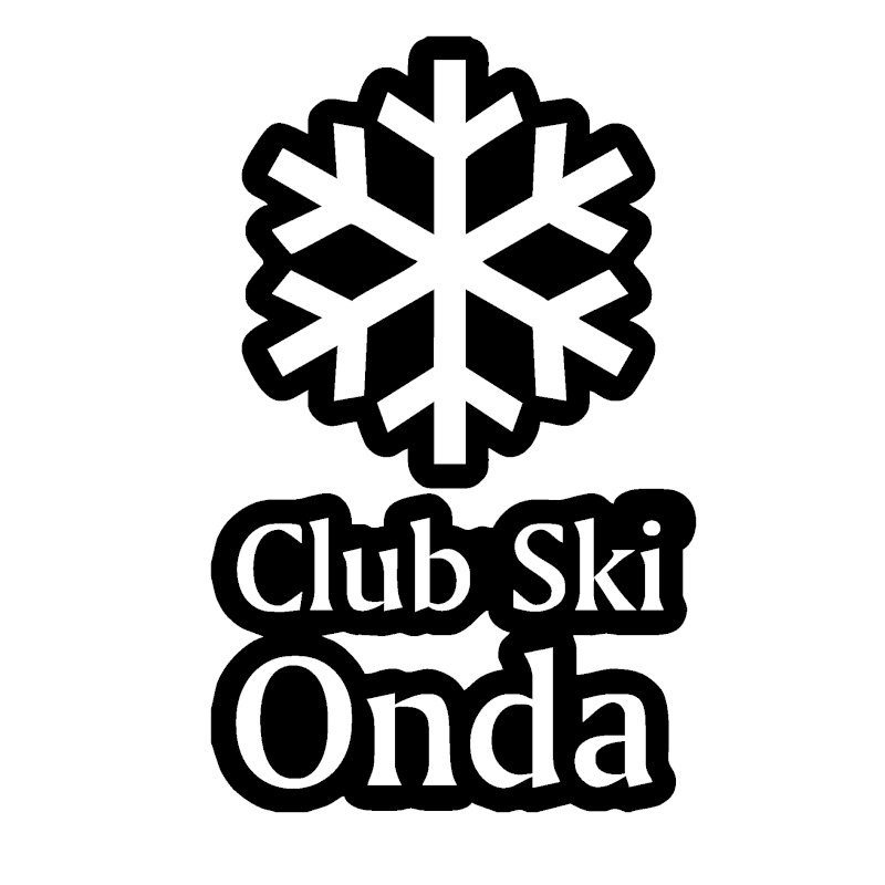 Fiesta inicio temporada en discoteca Metropolis Onda Club_s10