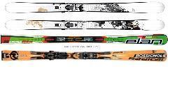 Presentacion - Página 2 Dibujo11