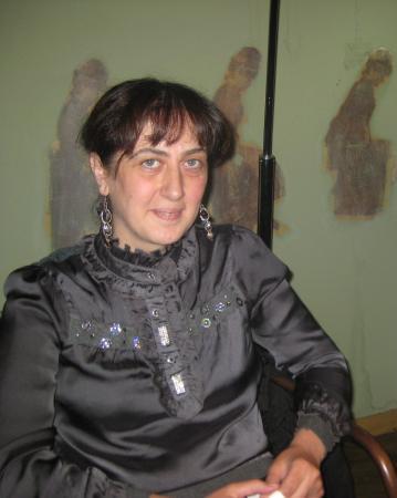 ქეთა დიდიშვილი Qeti_d10