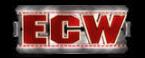 ECW:Videos,Resultados