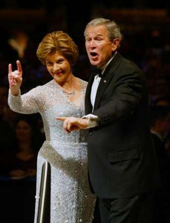 Photo symbolique! Bush-e10