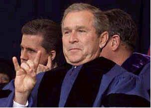 Photo symbolique! Bush510