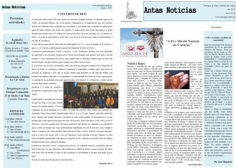 Antas Notícias 1_jan110