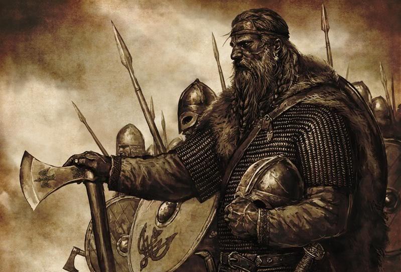 Venez exposer au musée Viking11