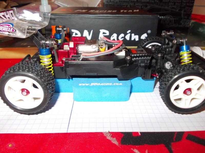 La Greg MiniZ Buggy Greg_p11