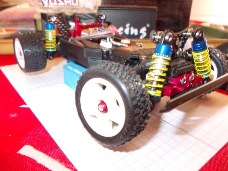 La Greg MiniZ Buggy Greg_p12
