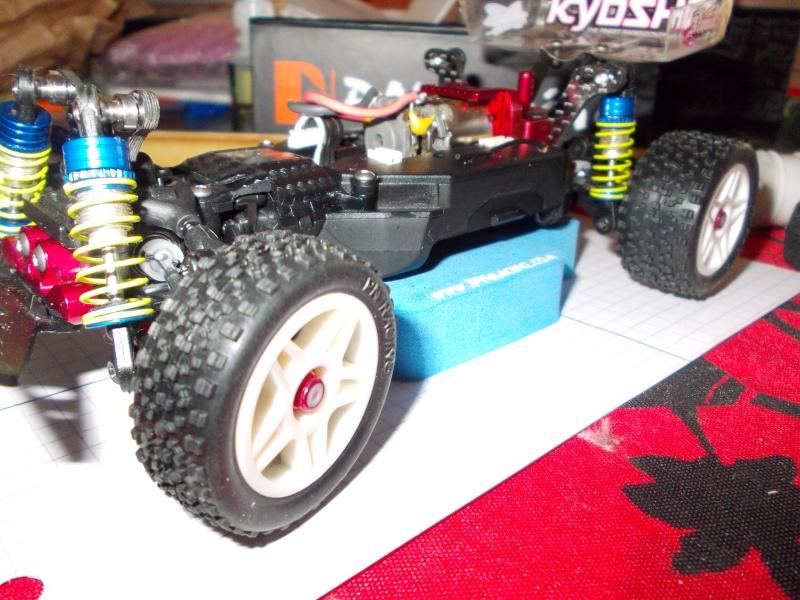 La Greg MiniZ Buggy Greg_p13