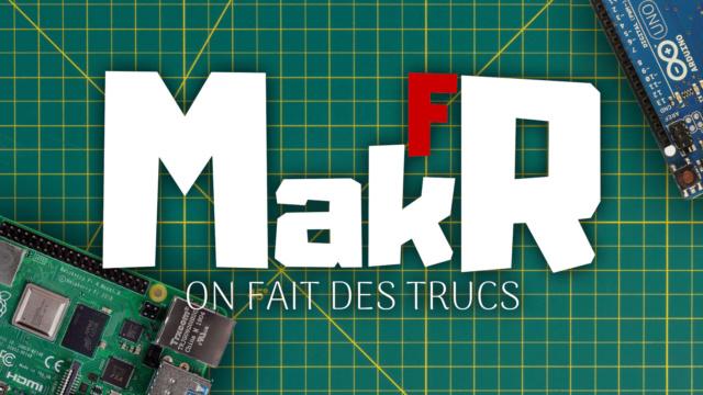 MakR, présentation Couv-m10