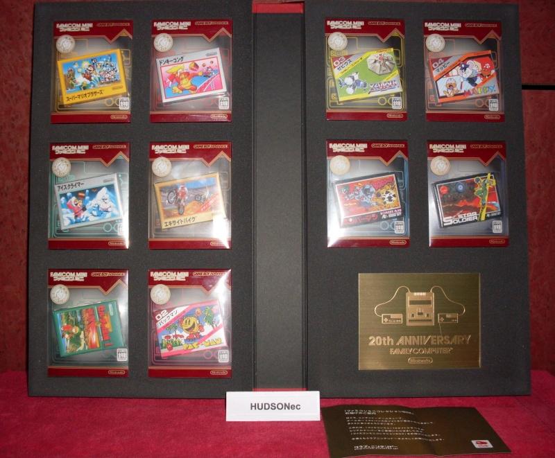 Les packagings de folie qui vous font rever Famico13