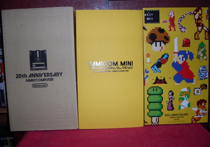 Les packagings de folie qui vous font rever Famico15