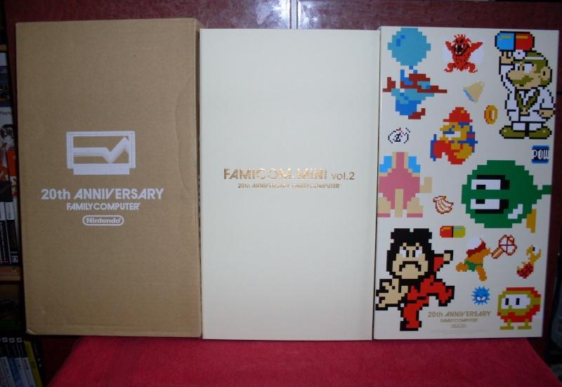 Les packagings de folie qui vous font rever Famico17