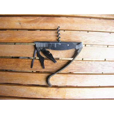 AR10 Armalite  le M16 en 7.62mm _0005211