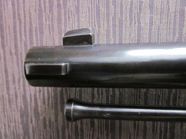 fusil chassepot modifié gras Img_4541