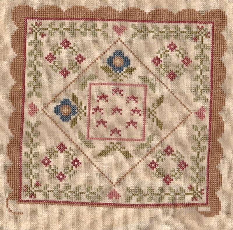 Orchard Valley Quilting Bee de LHN suite le 30 Octobre - Page 39 Elm_cr10