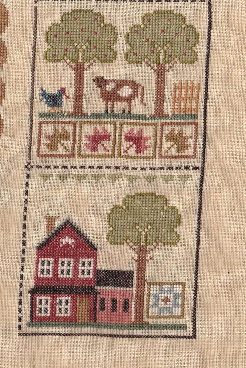 Orchard Valley Quilting Bee de LHN suite le 30 Octobre - Page 39 Elm_cr11