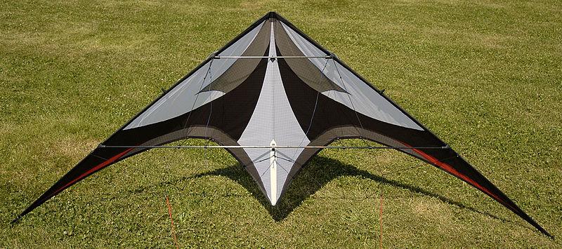 photos des kites de jéjé! 800px-10