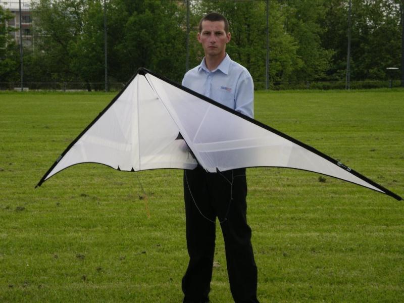 photos des kites de jéjé! 97778510