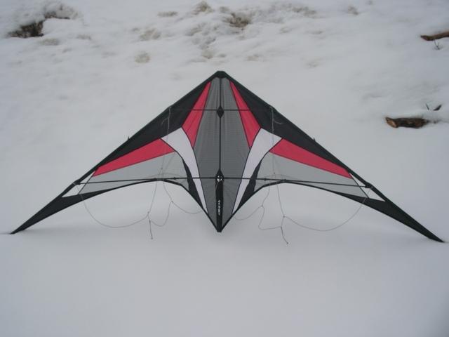 photos des kites de jéjé! Imgp3410