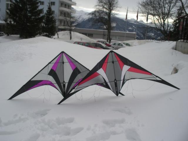 photos des kites de jéjé! Imgp3411