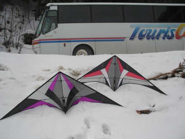 photos des kites de jéjé! Imgp3412
