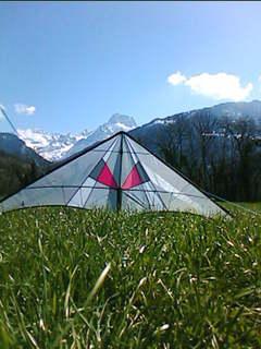 photos des kites de jéjé! Krysta12
