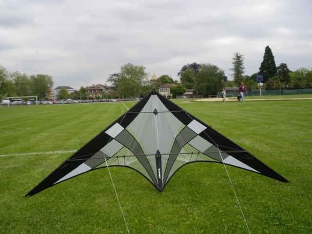 photos des kites de jéjé! Nfxext10