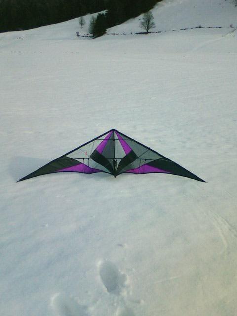 photos des kites de jéjé! Nstdne10