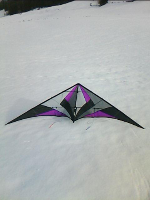 photos des kites de jéjé! Nstdne11