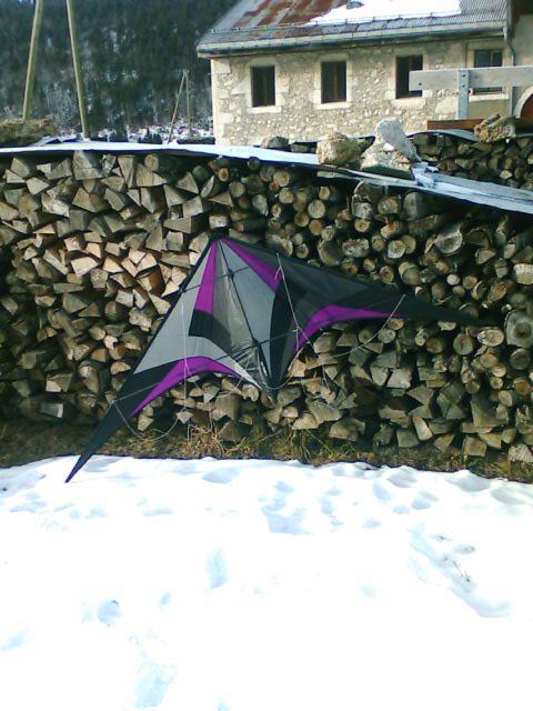 photos des kites de jéjé! Nstdne12