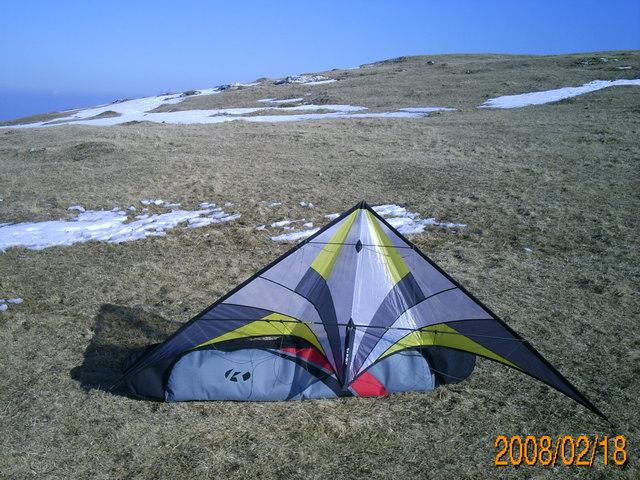 photos des kites de jéjé! Photod10