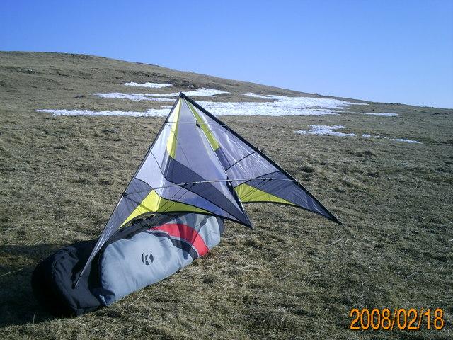 photos des kites de jéjé! Photod11