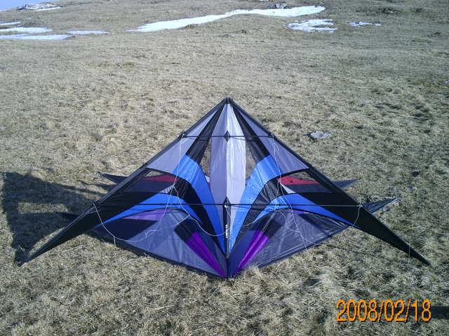 photos des kites de jéjé! Photod12